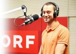 Radiospot Immoteam7