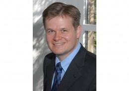 Dr. Johannes Egel