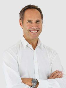 Kurt Kennerknecht