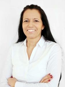 Carmen Raninger