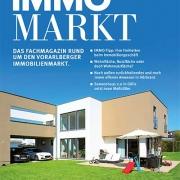 Magazin Immobilienmarkt Ausgabe 13